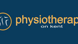 ottawa physiotherapy