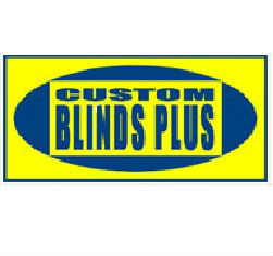 Custom Blinds Plus - Ottawa