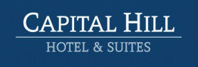 Capital Hill Hotel & Suites - Ottawa