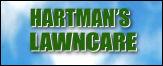 OttawaLawnCare
