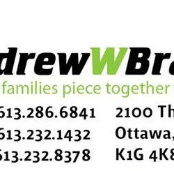 Ottawa-Life-Insurance-Broker