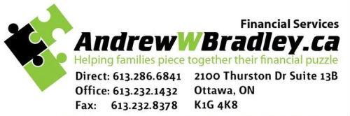 Ottawa-Life-Insurance-Broker