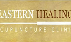 eastern-healing-acupuncture-image1