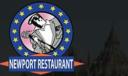 newportrestaurant-banner