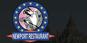 newportrestaurant-banner