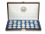 olympic coin set large jpeg