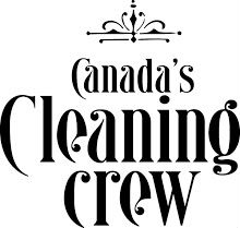 CandasCleaningCrewLogo_Black_on_White_sml