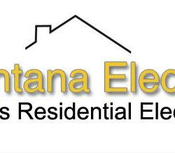 ottawa electricians