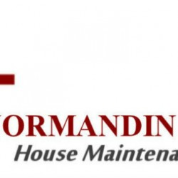 normandinservices
