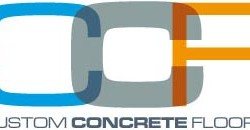Custom Concrete Floors