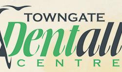 Town-gate-dentall