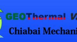 geothermal-valley