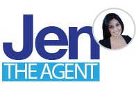jentheagent