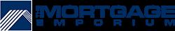 mortgage-emporium-logo-pms-2821