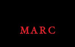MARC-Advertising-Logo-Website
