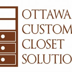 custom closets ottawa