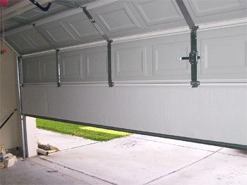 garagedoor-repair
