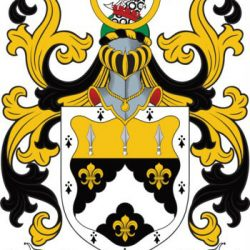 wright-coat-of-arms-family-crest-1
