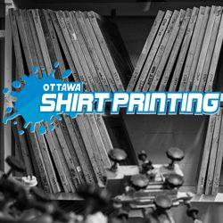 Ottawa-Shirt-Printing-Logo-Ottawa-Screen-Printing