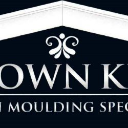 Logo_Crown_Kit