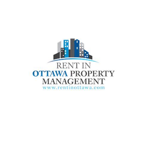 Rent in Ottawa Property Management - Logo