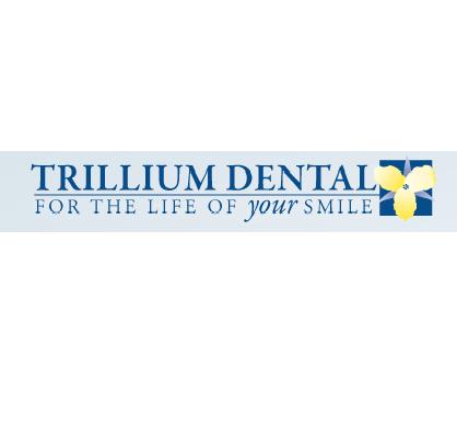 TSID-logo
