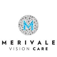 MERIVALE VISION CARE