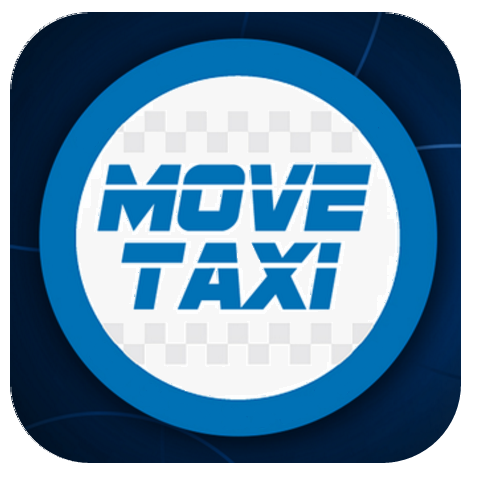 Movetaxi other logo tran no wording