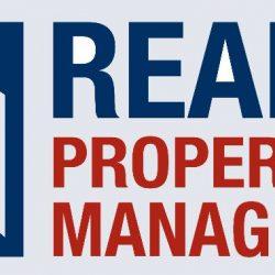 RPM_Logo_4C®(NoLeafWhitebg) (1)