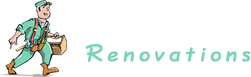 done-right-renos-logo