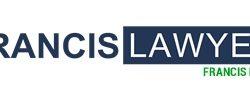 franics-ottawa-lawyers