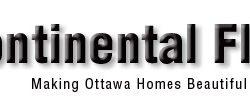 continental-logo1