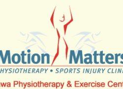 Screenshot-2018-6-25 Ottawa Physiotherapy and Sports Injury Clinic - Motion Matters
