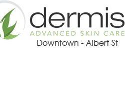 Dermis Advanced Skin Care 1