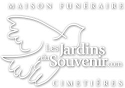 Logo_jardindusouvenir