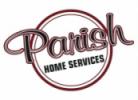 logo-e1518807909712