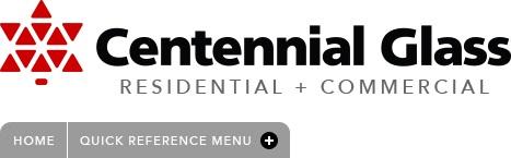 Centennial-masthead-logo-final1